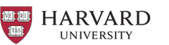Harvard University Education