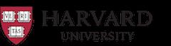 Harvard University Education