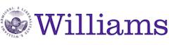 Williams College Education